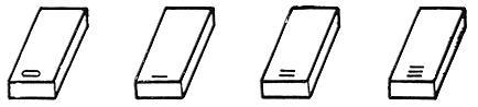 ГОСТ 6564-84 Пиломатериалы и заготовки. Правила приемки, методы контроля, маркировка и транспортирование (с Изменением N 1)