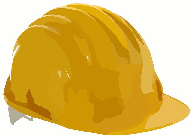 День строителя 2016
